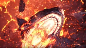 Lavasioth-monster-hunter-world-large-monster