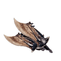 abyss_eaters_one-mhw-wiki-guide