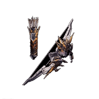 accursed-arc-mhw-wiki-guide