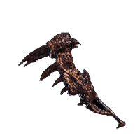 accursed-blade-mhw-wiki-guide