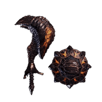 accursed-claw-mhw-wiki-guide