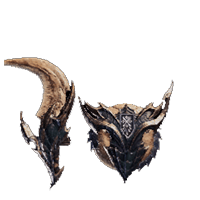 acid_razor_one-mhw-wiki-guide