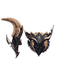 acid_razor_two-mhw-wiki-guide