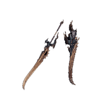 acid_scimitar_two-mhw-wiki-guide