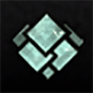 acidic-glavenus-spineshell-mhw-wiki-guide