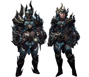 acidic_glavenus_alpha_plus_armor_set-mhw-wiki-guide