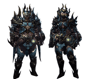 acidic_glavenus_beta_plus_armor_set-mhw-wiki-guide