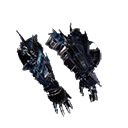 acidic_glavenus_braces_alpha_plus_female-mhw-wiki-guide