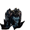 acidic_glavenus_coil_alpha_plus_female-mhw-wiki-guide