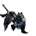 acidic_glavenus_coil_alpha_plus_male_mhw-wiki-guide