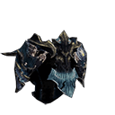 acidic_glavenus_coil_beta_plus_female-mhw-wiki-guide