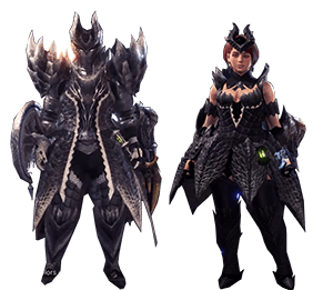 alatreon-beta-set-mhw-wiki-guide1
