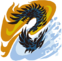 alatreon-icon-mhw-wiki-guide