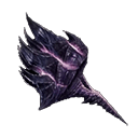 alatreon_hammer-mhw-wiki-guide