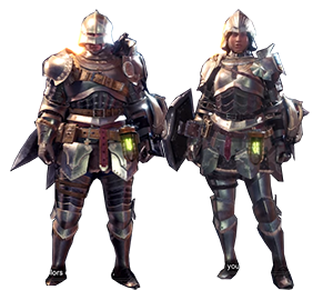 alloy-alpha+-armor-mhw-wiki-guide