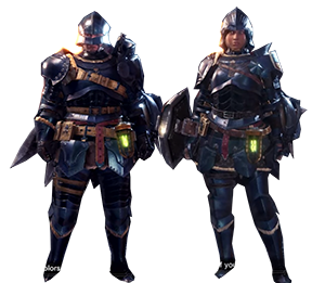 alloy-beta+-armor-mhw-wiki-guide