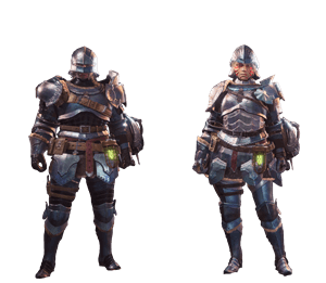 alloy_alpha-armor-set-mhw-wiki  sc 1 st  Monster Hunter World Wiki - Fextralife & Armor | Monster Hunter World Wiki
