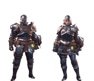 alloy-armor-set-mhw-wiki