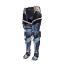 alloy_greaves_alpha_greaves_male
