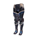 alloy_greaves_beta_greaves_male