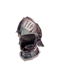 alloy_helm_alpha_plus_female-mhw-wiki-guide