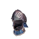alloy_helm_beta_helm_female