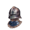 alloy_helm_beta_helm_male