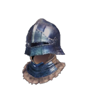 alloy_helm_male
