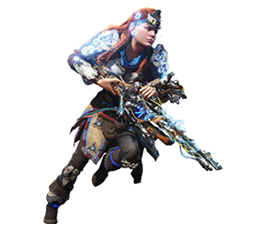 aloy-frozen-wilds-layered-armor-mhw-wiki-guide