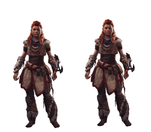 aloy_alpha_armor_set_mhw_small