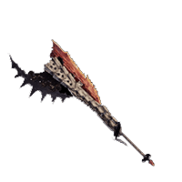 placeholder_switch_axe