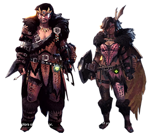 anja-beta+-armor-mhw-wiki-guide