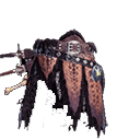 anja-coil-beta-plus-male-mhw-wiki-guide