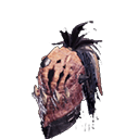anja-helm-alpha-plus-male-mhw-wiki-guide