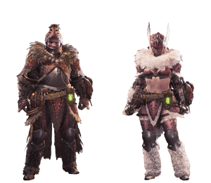 anja-beta-armor-set-mhw-wiki