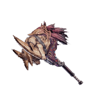 anja_fiercemaul_two-mhw-wiki-guide