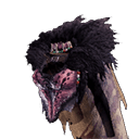 anja_mail_beta_plus_female_mhw-wiki-guide