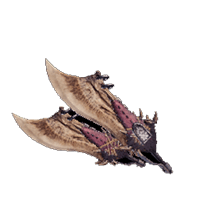 anja_twinrippers_two-mhw-wiki-guide