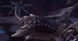 apceros-monster-hunter-world-small-monster