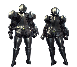 artian_alpha_plus_armor_set_mhw-wiki-guide1
