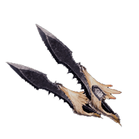 asefar_al-nasr_two-mhw-wiki-guide