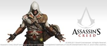 assassins-creed-collaboration-cover-mhw-wiki-guide-350px