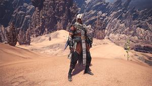 assassins-creed-collaboration-screenshot-mhw-wiki-guide-300px