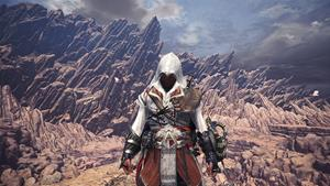 assassins-creed-collaboration-screenshot2-mhw-wiki-guide-300px