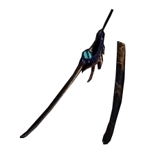 azure-star-long-swords-mhw-wiki-guide