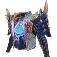 azure-starlord-armor-alpha-mhw-wiki-guide