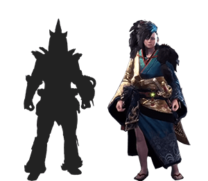 azure_age_alpha-mhw-wiki-guide