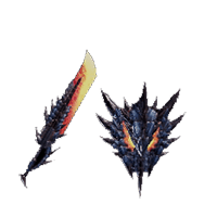 azure_soulbrand-mhw-wiki-guide