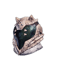 baan-helm-alpha-plus-male-mhw-wiki-guide