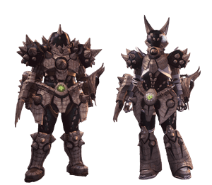 baan_beta-armor-set-mhw-wiki